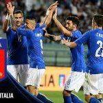 Taruhan Bola Pasaran Surabaya – Italia Diharap Berbenah