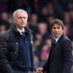 Taruhan Bola Terbaik – Mourinho Tidak Benci Conte