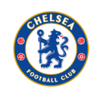 Taruhan Bola Terpercaya – Chelsea Lolos ke Perempatfinal
