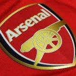 Judi Bola Tangkas – Arsenal Pesta Gol