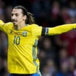 Pasaran Bola Liga Italia – Tanpa Ibra, Swedia Tetap Kuat
