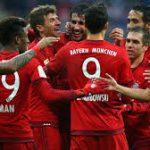 Pasaran Bola Liga Spanyol – Skuat Bayern Perlu Diremajakan