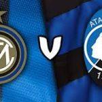Taruhan Bola Dunia – Inter Gasak Atalanta 2-0