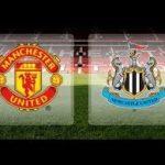 Taruhan Bola Liga Dunia – MU Hajar Newcastle 4-1