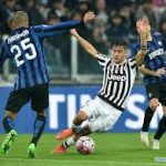 Taruhan Bola Liga Inggris – Juventus Mulai Takut Inter