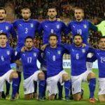 Taruhan Bola Liga Perancis – Italia Tidak Lolos