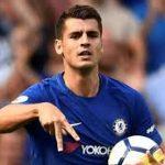 Taruhan Bola Lokal – Gol Tunggal Morata Kalahkan MU