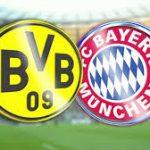 Taruhan Bola Mantap – Bayern Tekuk Dortmund