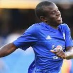 Taruhan Bola Termurah – Kante Dinanti oleh Conte