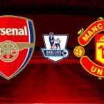 Arena Bola Tangkas – Jadwal Pekan 15