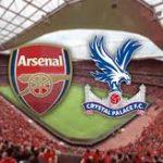 Bandar Bola – Arsenal Kalahkan Palace 3-2