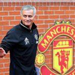 Bandar Bola Tangkas – Kemenangan MU Puaskan Mourinho