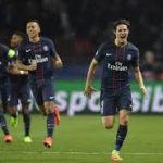 Bola Tangkas Online – Hasil Undian Puaskan PSG