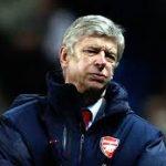 Bola Tangkas Paling Baik – Arsenal Terlambat Panas