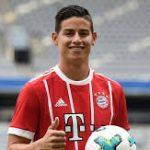 Bola Tangkas Paling Populer – Rodriguez Enggan Bahas Isu