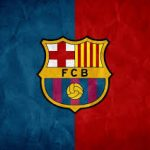 Bola Tangkas Terkenal – Selera Transfer Barca Tinggi