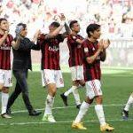 Bonus Bola Tangkas – Milan Belum Harmonis