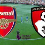 Bandar Bola Bagus – Arsenal Digasak Bournemouth