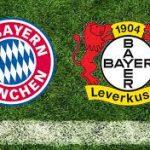 Bandar Bola Medan – Bayern Gasak Bayer 3-1