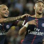 Bandar Bola Paling Baik – Obsesi PSG akan Champions