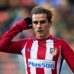 Bandar Bola Terbaik – Griezmann Akan Dipertahankan Klub