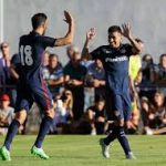 Bandar Bola Terpercaya – Madrid Gasak Numancia 3-0