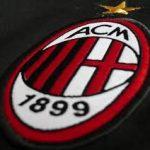 """Bandar Bola Top – """"Milan Bisa Berbuat Lebih"""""""