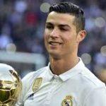 Bonus Bandar Bola – Ronaldo Menuntut Kenaikan Gaji