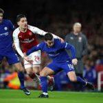 Situs Bandar Bola – Arsenal Melangkah Ke Final
