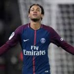 Bandar Sbobet Paling Besar – Madrid Didesak Dapatkan Neymar