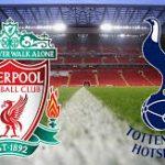 Bandar Sbobet Paling Mantap – Liverpool Imbangi Spurs