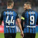 Bandar Sbobet Paling Top – Keroposnya Inter Milan