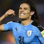Bandar Ibcbet Bagus – Uruguay Gasak Wales 1-0