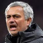 Bandar Ibcbet Lengkap Terpercaya – Kenapa Mourinho Spesial?