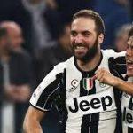 Bandar Ibcbet Populer – Saran Kepada Juventus