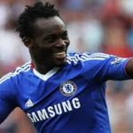 Adu Taruhan Bola Sbobet – Essien : Semangatlah Chelsea!