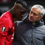 Agen Taruhan Bola Sbobet – Mourinho Beri Pogba Tantangan