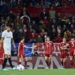 Bandar Bola Deposite – Bayern Lolos Ke Semifinal