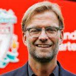 Bandar Bola Profesional – Yang Liverpool Butuh : Trofi