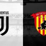 Info Bandar Bola – Juve Tundukkan Benevento