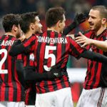 """Taruhan Bola Sbobet – """"Milan Tidak Pernah Belajar"""""""