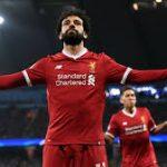 Web Bandar Bola – Salah Yakin Liverpool Juara