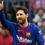 Adu Nasib Judi Bola – Messi Tak Berencana Jadi yang Terbaik