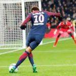 Judi Bola Paling Baru – Neymar Berusaha Menemukan Kebugaran