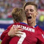 Taruhan Judi Bola – Mimpi Torres Jadi Realita