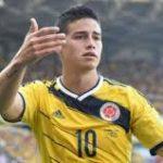 Agen Taruhan Piala Dunia – Kolombia Lebih Dari Sekedar James
