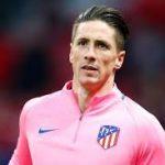 Judi Bola Lengkap Terpercaya – Torres Selesai di Eropa
