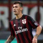 Judi Bola Paling Lengkap – Romagnoli Sepakati Kontrak Baru