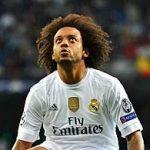 Judi Bola Populer – Marcelo Tanggapi Perdebatan Ramos
