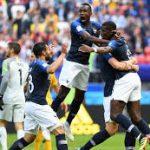 Prediksi Piala Dunia – Start yang Brilian, Perancis